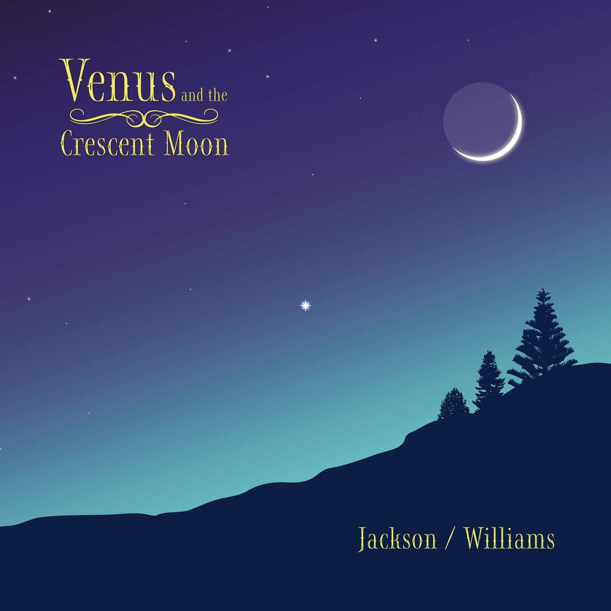 Jackson/Williams