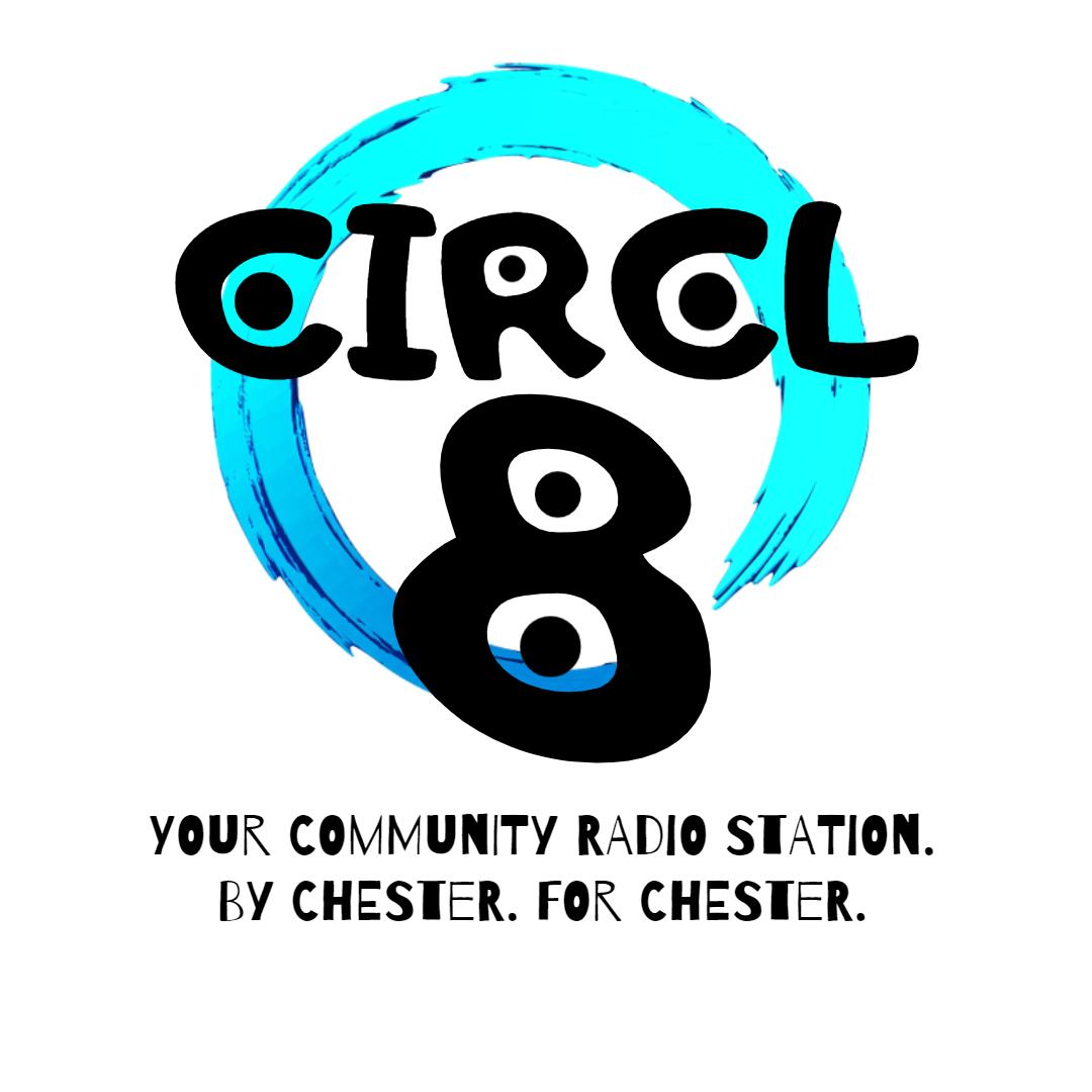 circl8radio