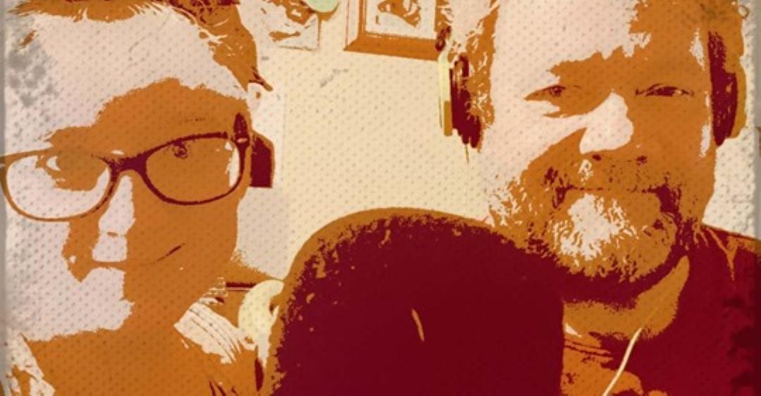 Russ & Beth