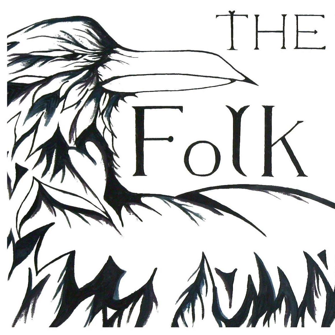 THE RAVEN FOLK CLUB LOCKDOWN SESSIONS