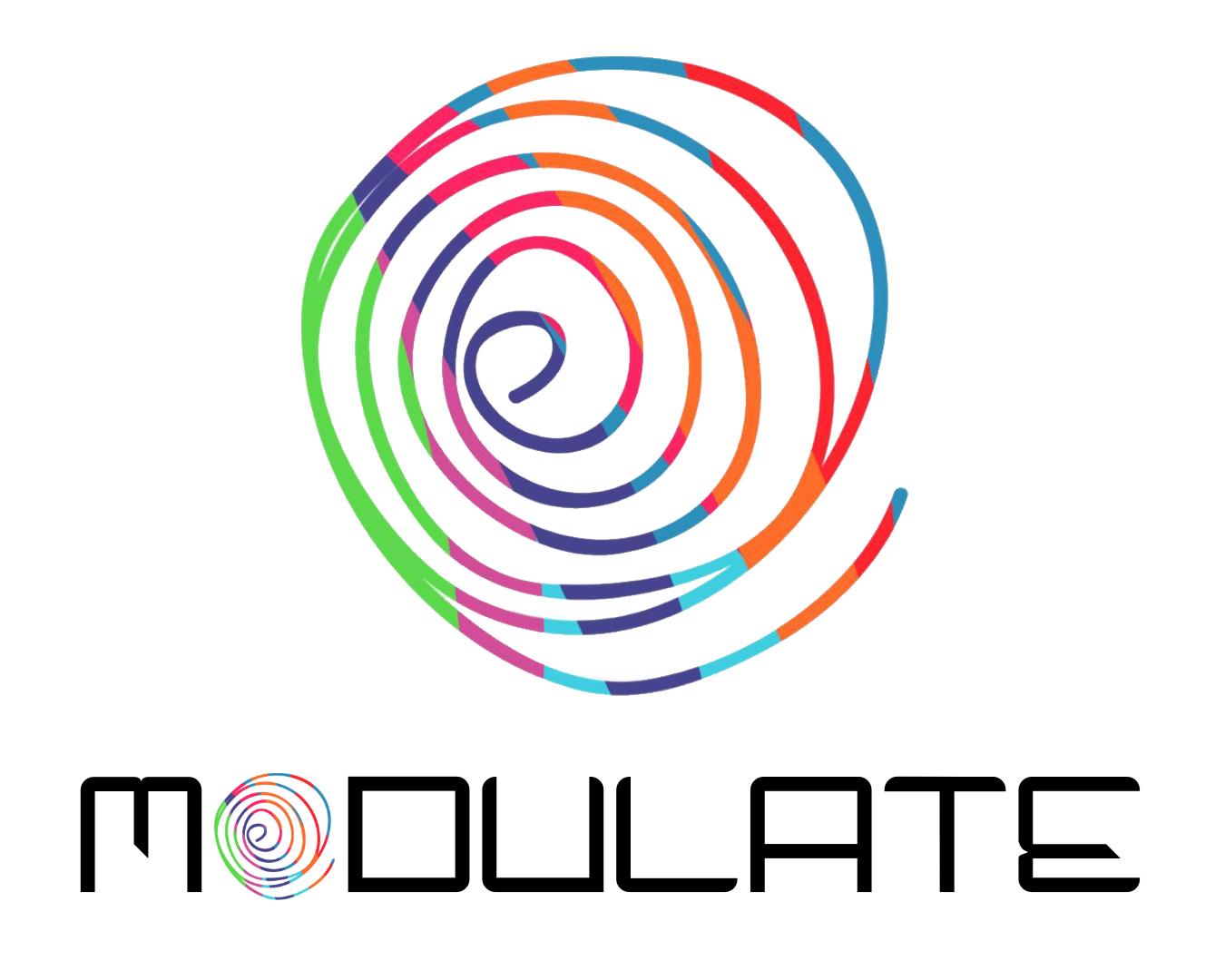 MODULATE ON CIRCL8